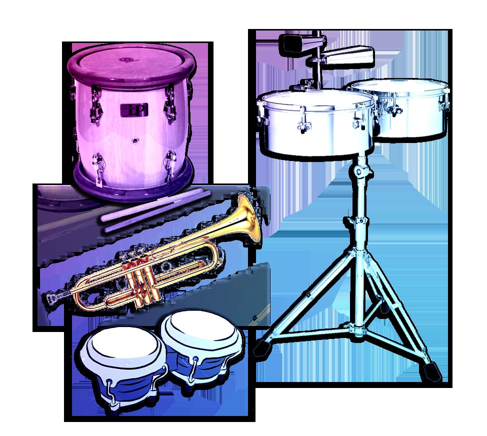 instrumentosRight
