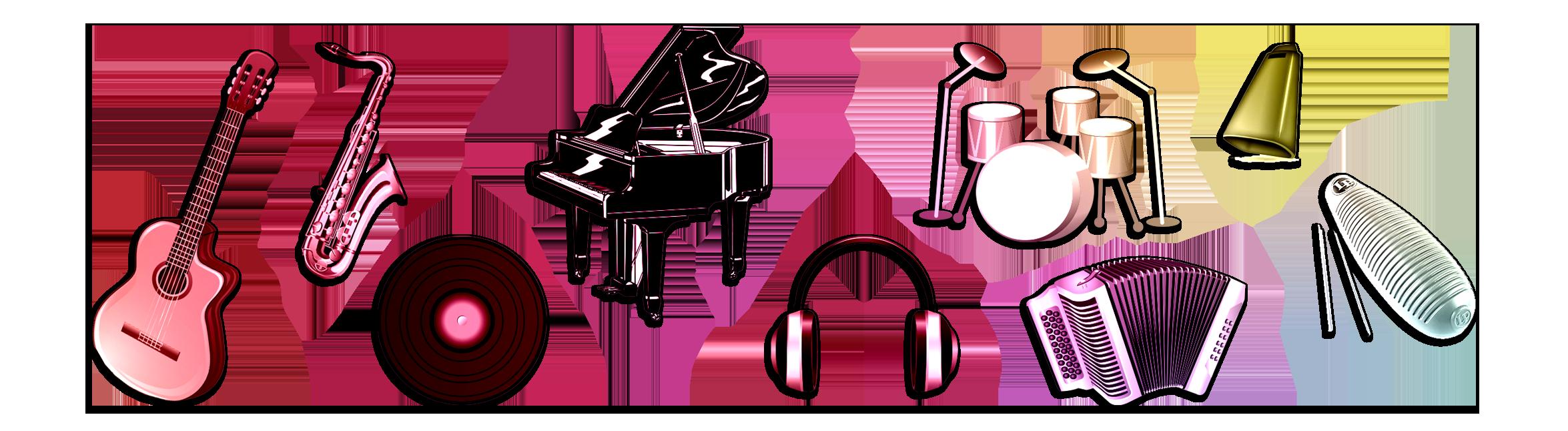 instrumentosTop